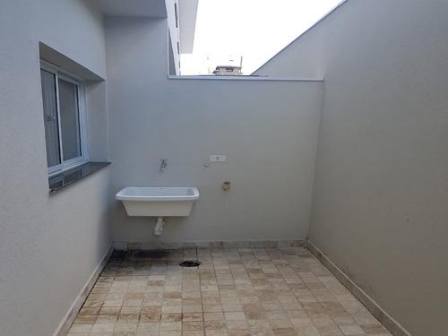 sobrado á venda no jaguaribe 3 dormitórios em uma ótima localização! - 11201