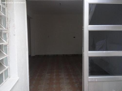 sobrado a venda, tatuapé, 3 dormitórios, 3 banheiros, 3 vagas - r 2471