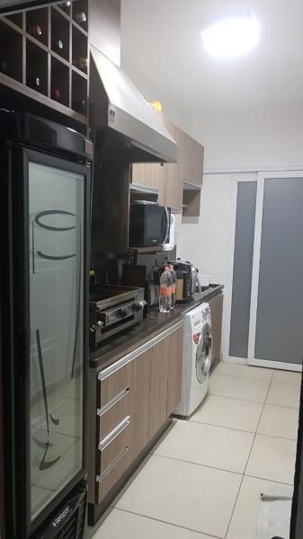 sobrado a venda, vila oliveira, 2 dormitórios, 1 suíte, 2 banheiros, 1 vaga - f0004