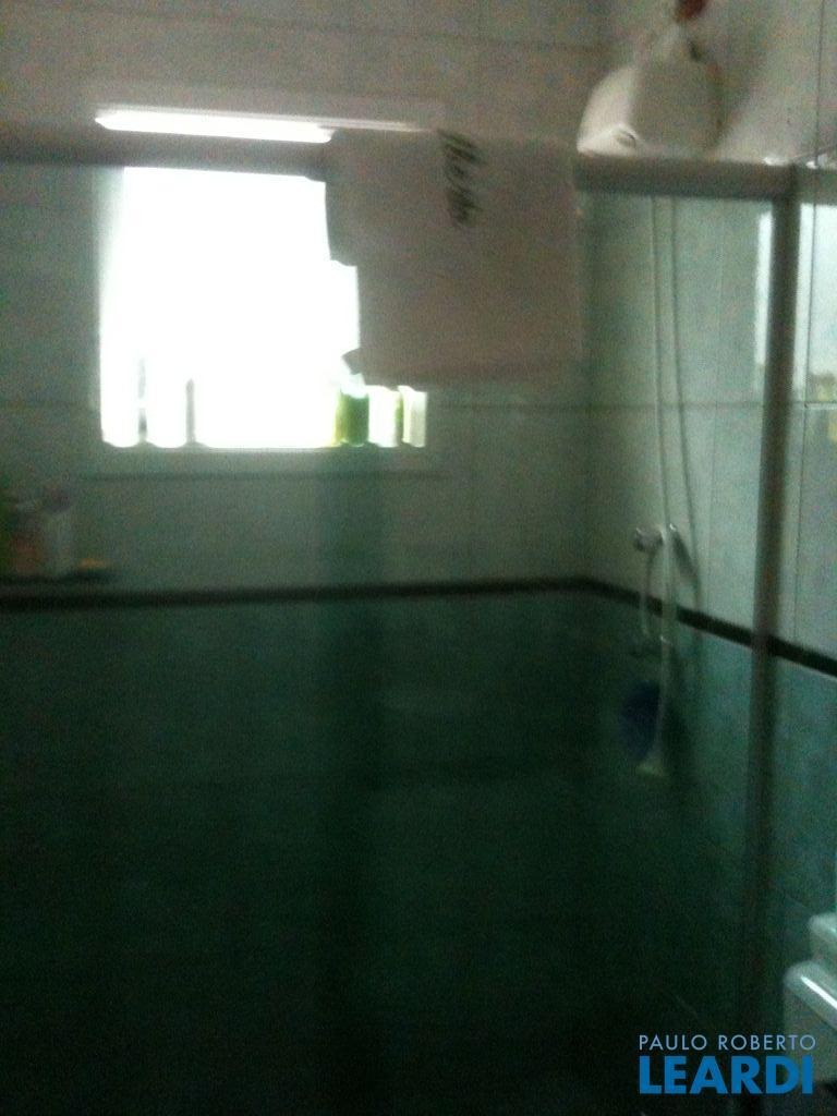 sobrado - água rasa - sp - 450060