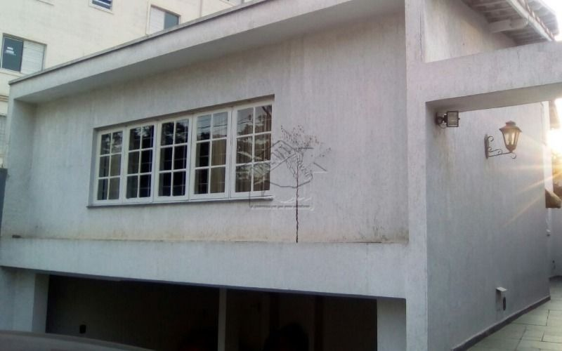 sobrado alto padrão 4 suítes na vila carrão em são paulo aceita permuta por apartamento em praia grande