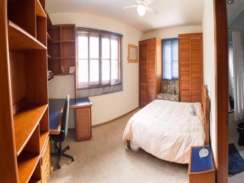 sobrado alto padrão condomínio village sans souci valinhos - ca1548 - 31964521
