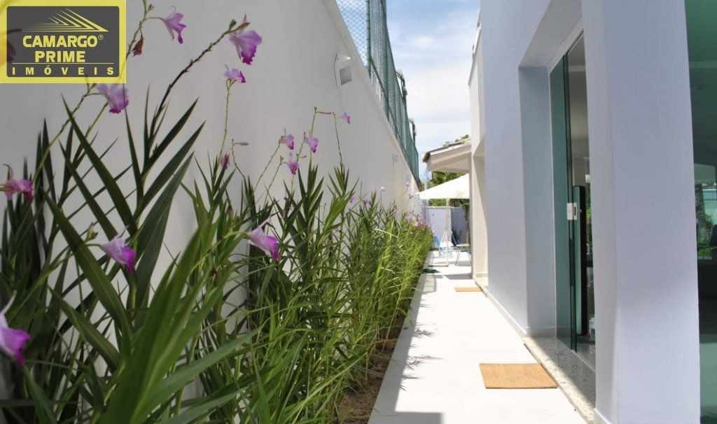 sobrado alto padrão  jardim acapulco - guaruja - eb68237