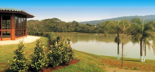 sobrado alto padrão no residencial lagos de jarinu