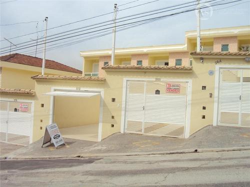 sobrado alto padrão  vila ré sobrados novos, vila ré, alto padrão - codigo: so0655 - so0655