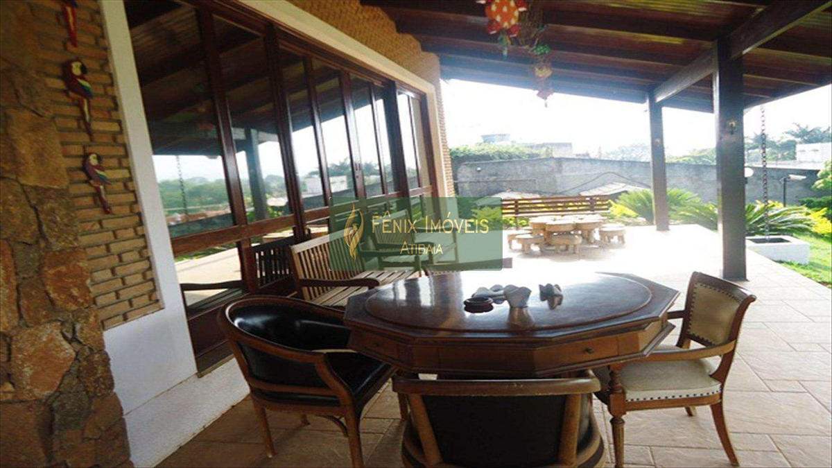 sobrado alto padrão, vila santista - 3.384 m² área total - v71
