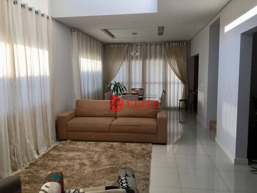 sobrado altos da serra vi, 4 quartos, 4 suites, 2 vagas cobertas, para venda/troca/permuta, urbanova, são josé dos campos - so0474