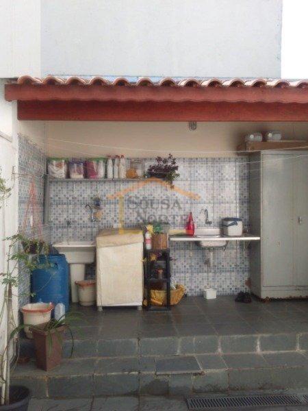 sobrado, aluguel, santana, sao paulo - 13280 - l-13280