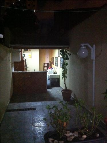 sobrado a.padrão vila matilde,3 dorm.3 suites,3 vagas r$ 560