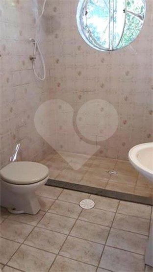 sobrado área total 130 m², 2 dorms, 2 vagas, 2 banheiros,1 sala, 1 edicula - 345-im444702