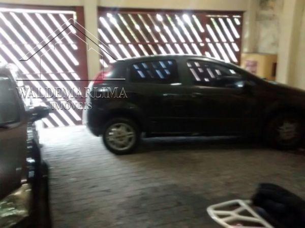 sobrado - arraial paulista - ref: 5365 - v-5365