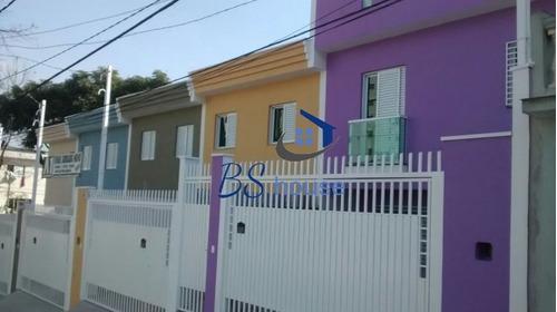 sobrado avenida higienópolis - 4567