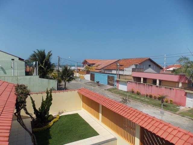sobrado bairro convento velho a venda na praia de peruíbe