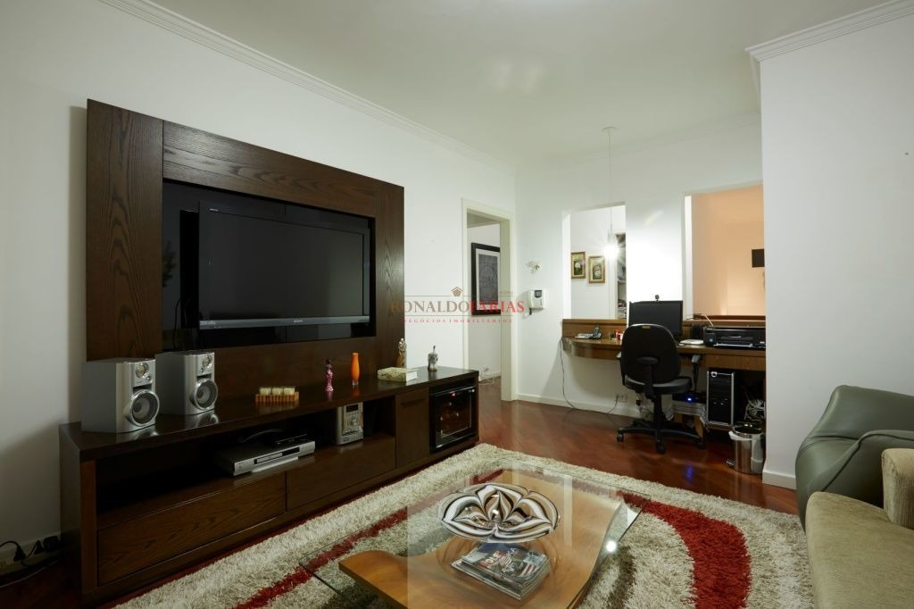 sobrado bairro interlagos 1.200 m terreno 500 área útil construção moderna  - sz8588