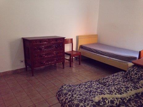 sobrado belenzinho 1 suítes 4 dormitórios 3 banheiros 1 vagas - 1501