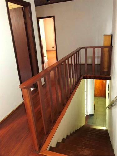 sobrado bem localizado - rua fechada - 150 m²  - vila mariana!!! - 190-im346384