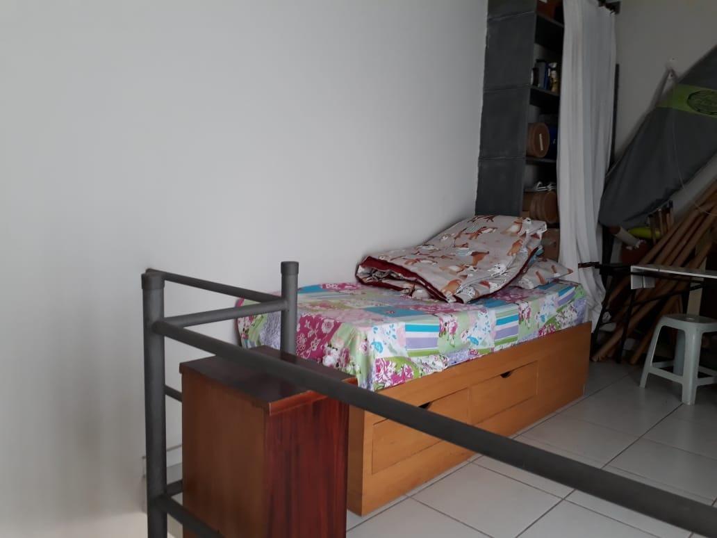 sobrado c/ 3 dorms,1 suíte, living 2 ambientes. paulo 80345