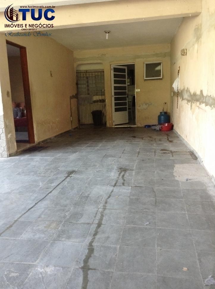 sobrado c/3 casas,06 vgs -ac troca-jd thelma s.b.c - 8092