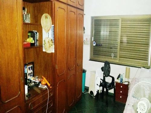 sobrado cambuci sao paulo sp brasil - 2625