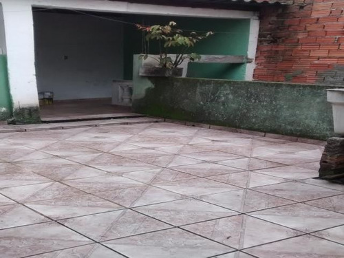 sobrado campo limpo são paulo r$ 340.000,00 - 9391
