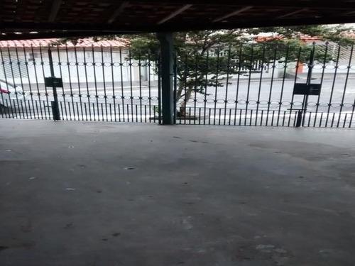 sobrado campo limpo são paulo r$ 650.000,00 - 9014