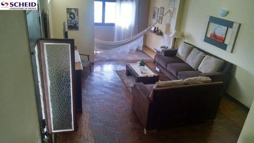 *sobrado + casa com 183 m² com 4 dorms, 3 banheiros, 3 vagas!* - mc1027