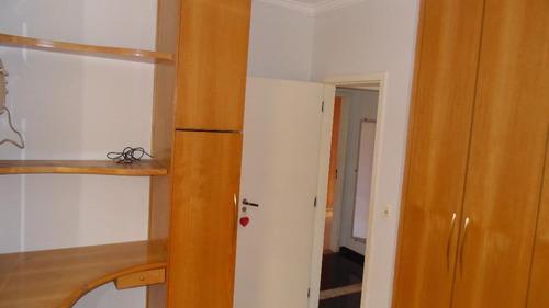 sobrado / casa condominio residencial porto seguro à venda, jardim kennedy, cuiabá - mt - so0086