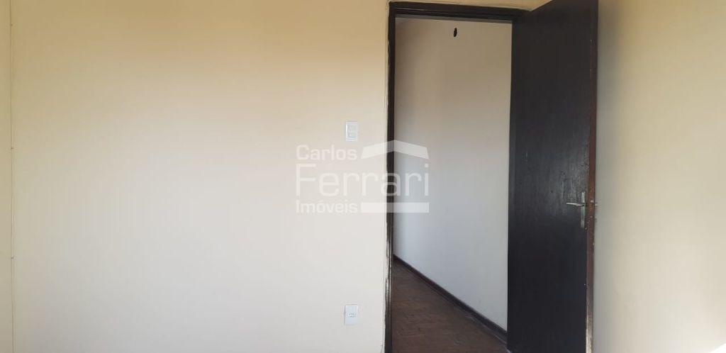 sobrado + casa  para fins residências e comerciais - cf23836