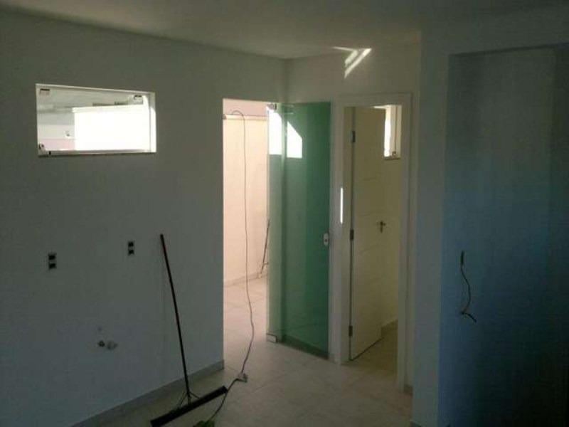 sobrado casa praia dos amores 3 dormitorios suites balneário camboriu - c293 - 3286139