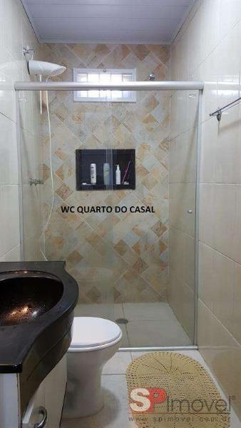 sobrado casa verde sao paulo sp brasil - 3018