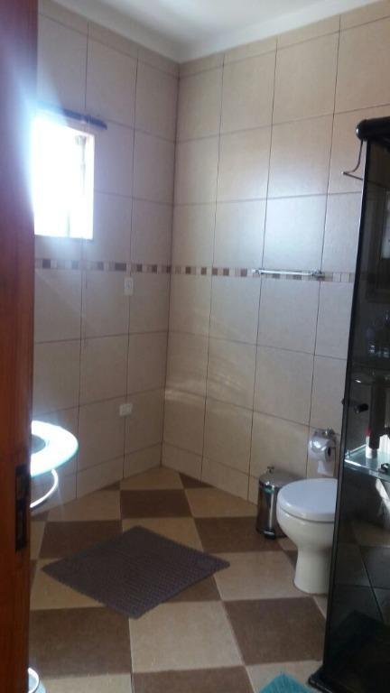 sobrado - centreville - santo andré/sp - so0617