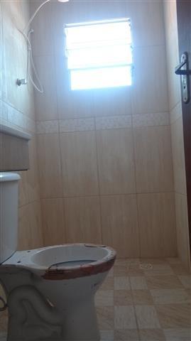 sobrado com 02 dormitórios em mongaguá!!! ref 6244 l