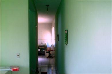 sobrado com 03 dormitórios em mongaguá!!! - c4850