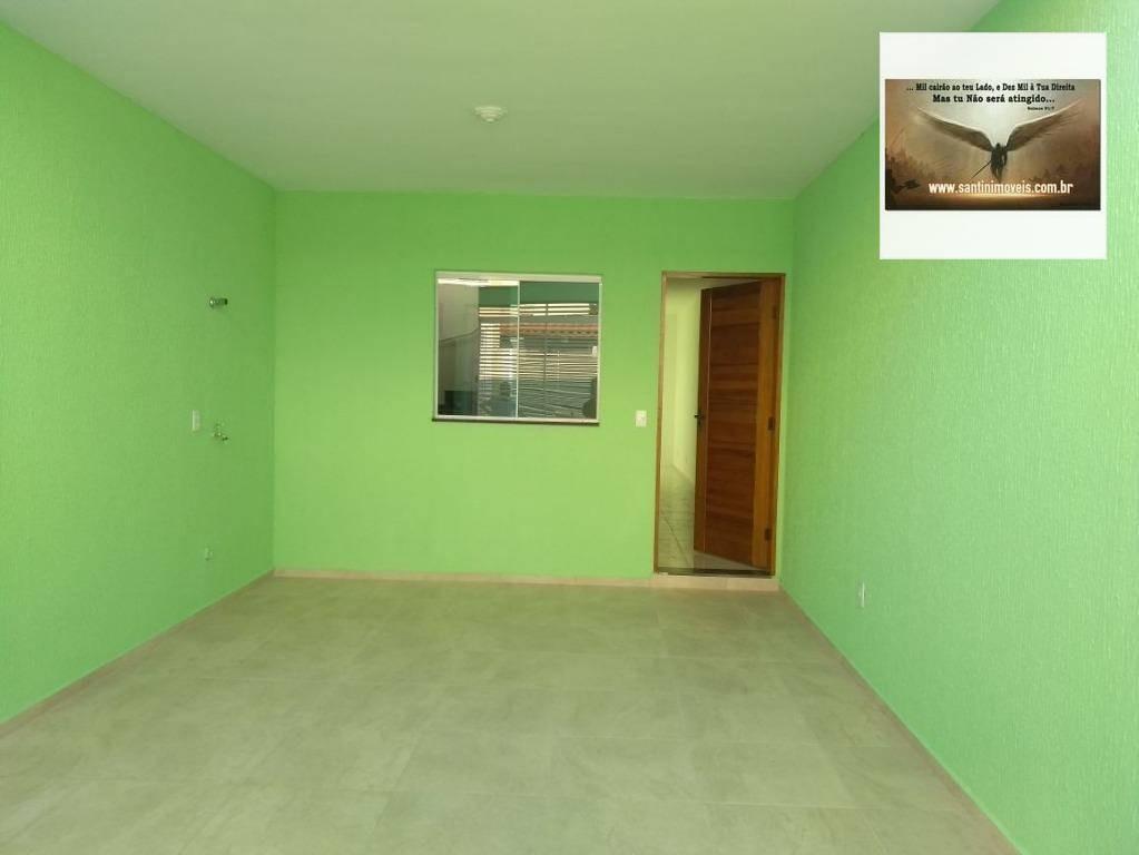 sobrado com 03 dormitórios,02 vagas de garagem, fino acabamento  residencial à venda, vila curuçá, santo andré. - so0168