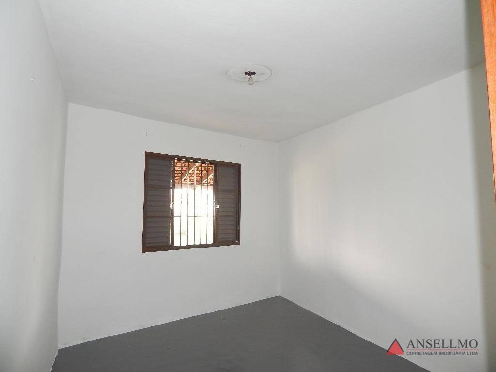 sobrado com 06 salas para alugar, 185 m² por r$ 2.500/mês - baeta neves - são bernardo do campo/sp - so0790