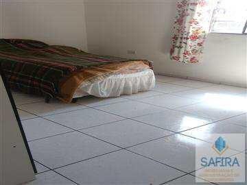 sobrado com 1 dorm, parque piratininga, itaquaquecetuba - r$ 240.000,00, 0m² - codigo: 312 - v312