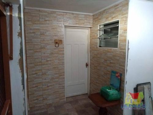 sobrado com 1 dormitório para alugar, 64 m² por r$ 1.200,00/mês - tatuapé - são paulo/sp - so0564