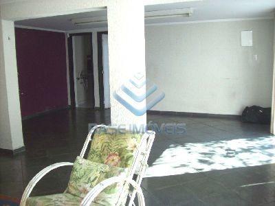 sobrado com 1 dormitório à venda, 100 m² por r$ 1.200.000,00 - planalto paulista - são paulo/sp - so1399