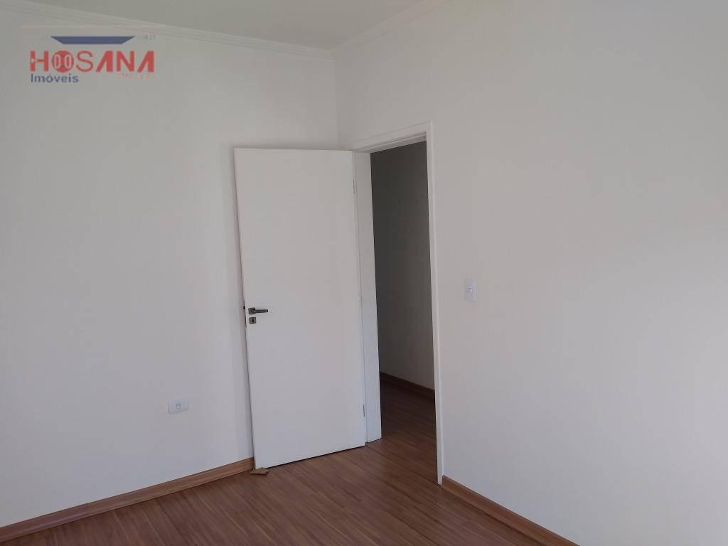 sobrado com 1 dormitório à venda, 140 m² por r$ 620.000 - villa verde - franco da rocha/sp - so0805