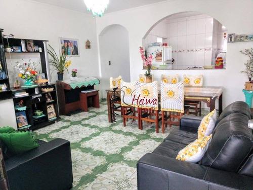 sobrado com 1 dormitório à venda, 200 m² por r$ 320.000 - jardim ipanema (zona oeste) - são paulo/sp - so0539