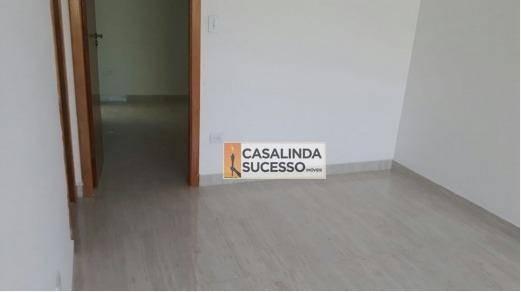sobrado com 1 dormitório à venda, 36 m² por r$ 240.000 - vila esperança - são paulo/sp - so0973
