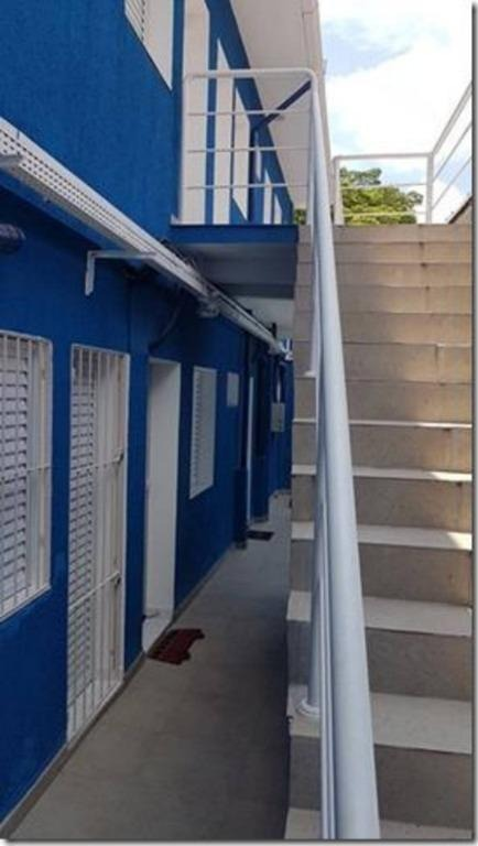 sobrado com 1 dormitório à venda, 500 m² por r$ 4.900.000,00 - vila mariana - são paulo/sp - so1783