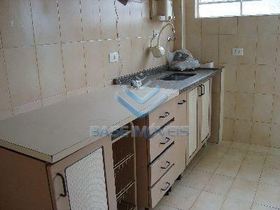 sobrado com 1 dormitório à venda, 57 m² por r$ 320.000,00 - moema - são paulo/sp - so1270
