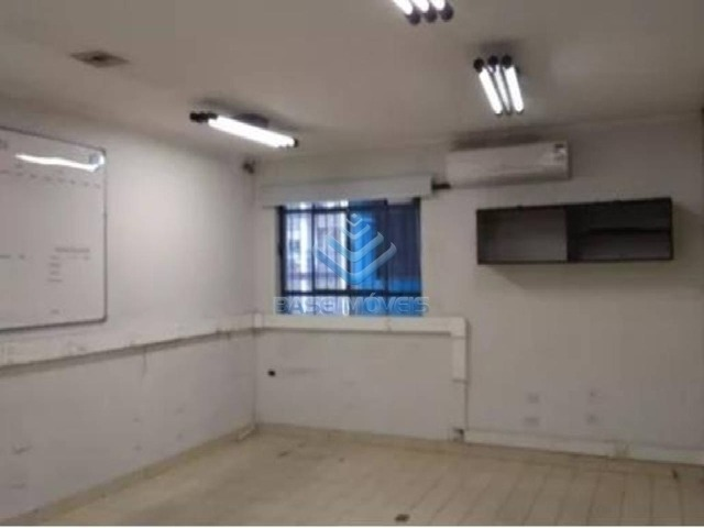 sobrado com 15 dormitórios para alugar, 435 m² por r$ 8.000,00 - liberdade - são paulo/sp - so1750