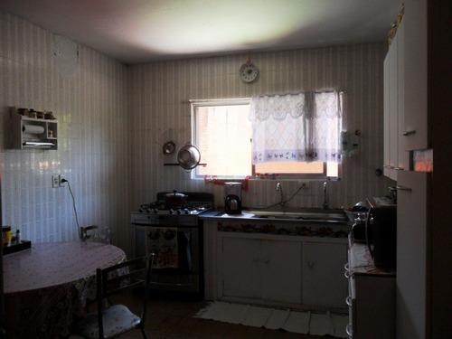 sobrado com 150 m² - yo1508