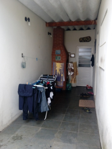 sobrado com 2 dormitórios , 1 vaga, cidade dutra ref 518