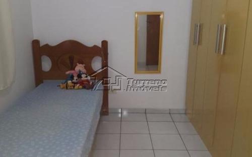sobrado com 2 dormitórios em condomínio fechado