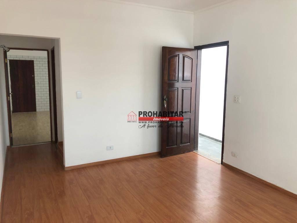 sobrado com 2 dormitórios para alugar, 108 m² por r$ 2.400/mês - jardim satélite - são paulo/sp - so3216