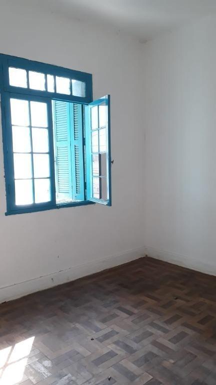 sobrado com 2 dormitórios para alugar, 110 m² por r$ 1.420,00/mês - mooca - são paulo/sp - so1732