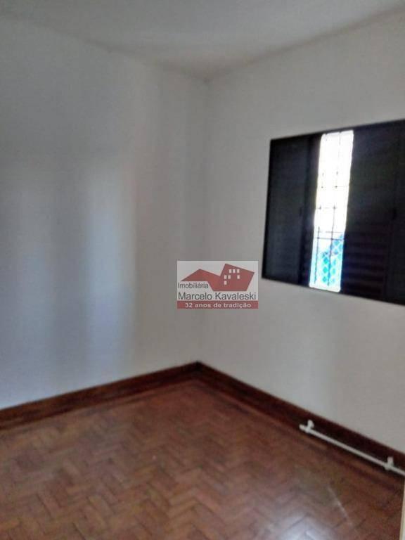 sobrado com 2 dormitórios para alugar, 120 m² por r$ 1.900,00/mês - ipiranga - são paulo/sp - so2865